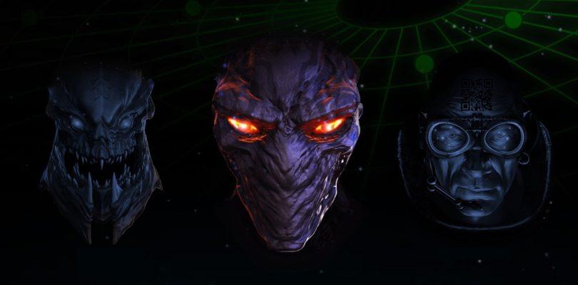 StarCraft Remastered krijgt releasedatum