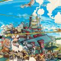 Gameplay trailer Sunset Overdrive