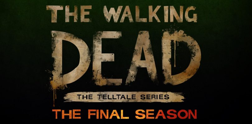 Telltale wil The Walking Dead toch afmaken