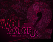 Trailer voor The Wolf Among Us Season 2