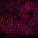 Trailer voor The Wolf Among Us Season 2