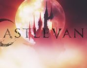 Castlevania krijgt tweede seizoen