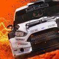 Nieuwe trailer Dirt 4 is moddervet