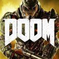 Doom 64 Switch trailer