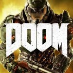 DOOM Review (Switch)