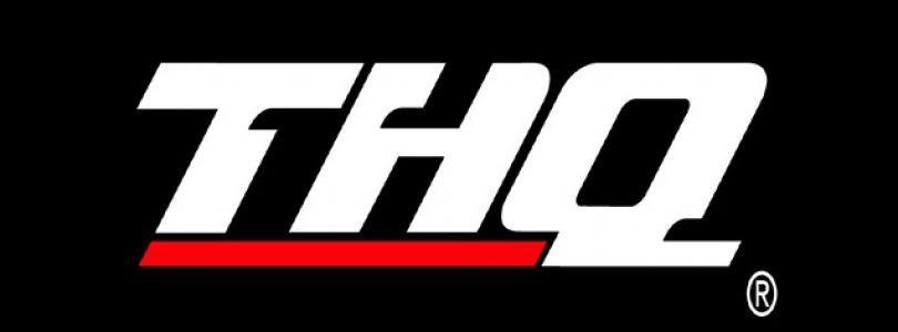 THQ Nordic neemt Koch Media over