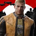 Wolfenstein II: The New Colossus Review (Switch)