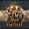 Age of Empires: Definitive Edition aangekondigd voor PC #E32017