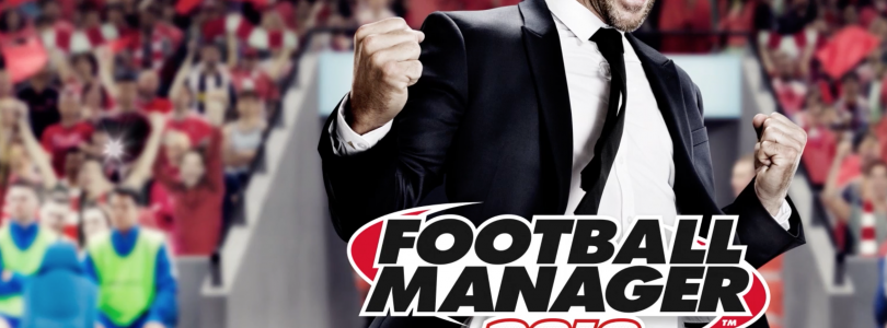 Football Manager 2018 aangekondigd