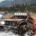 Gravel Gamescom Preview