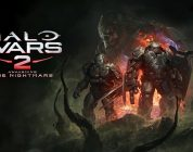 Halo Wars 2: Awakening the Nightmare Gamescom Preview