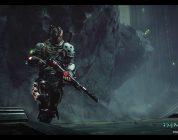 Futuristische shooter Immortal: Unchained aangekondigd