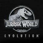 Jurassic World Evolution zet Brachiosaurus in de spotlight