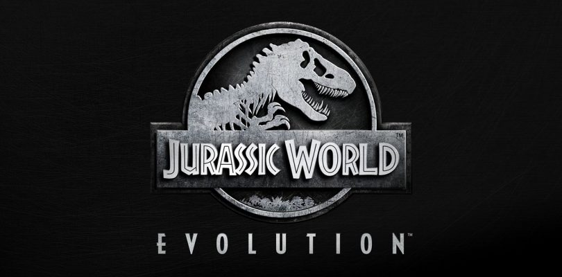 Jurassic World Evolution zet Brachiosaurus in de spotlight