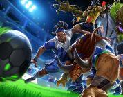 Edgar Davids wint rechtszaak over League of Legends dubbelganger
