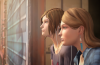 Life is Strange Before the Storm Fysieke Limited Edition en Vinyl Edition