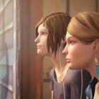 Bonus aflevering Life is Strange: Before te Storm beschikbaar, fysieke game in aantocht