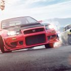 EA past ook loot crate systeem Need for Speed Payback aan