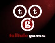 Het geheim achter het Telltale succes