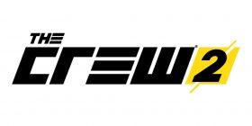The Crew 2 gratis speelbaar van 5 t/m 9 dec