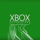 Stem af op de Xbox Livestream & Age of Empires @ Gamescom Live