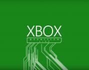 Bekijk de Xbox @ Gamescom conferentie hier!