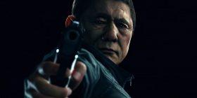 Yakuza 6: The Song of Life krijgt launch trailer