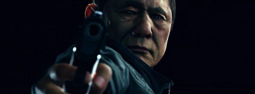 Yakuza 3 remastered is uit op PS4,  deel 4 en 5 volgen