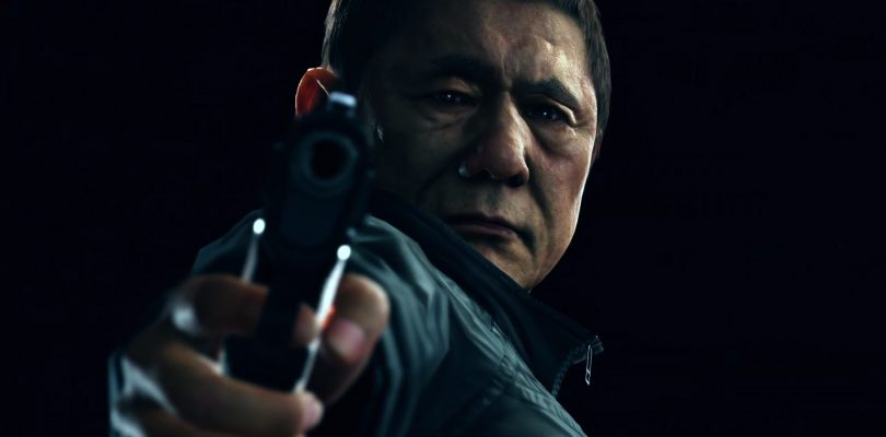 Makers Yakuza-serie onthullen Project Judge
