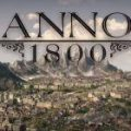 Anno 1800 The Passage trailer
