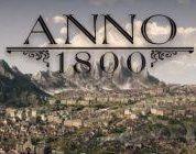 Officiële aankondiging Anno 1800