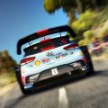 WRC 7 Gamescom Preview