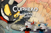 Cuphead Nintendo Switch trailer uit op 18 april