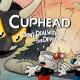 Cuphead Nintendo Switch trailer uit op 18 april