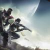 Destiny 2 DLC Warmind krijgt vanavond onthulling
