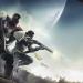 Destiny 2 PC ViDoc: 'A Whole New World'