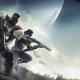 Destiny 2: Solstice of Heroes begint vandaag