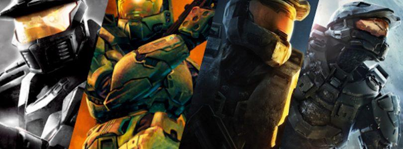 Ik speel nog steeds… Halo!