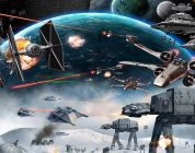 Star Wars: Empire at War krijgt 11 jaar na release nieuwe patch