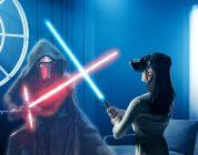 Star Wars Jedi Challenges krijgt Last Jedi content in januari