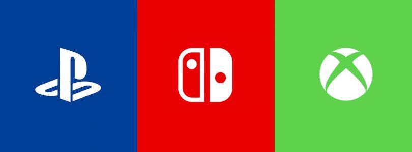 Scribblenauts Showdown aangekondigd voor Xbox One, PlayStation 4 en Switch