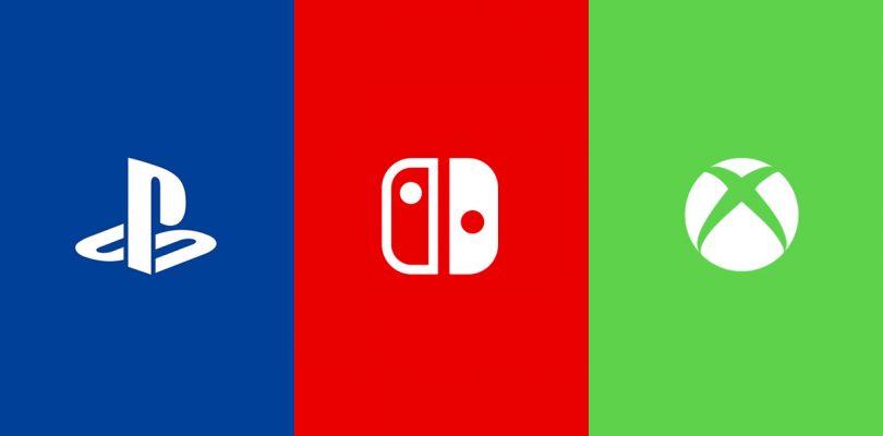 Next-gen games zijn al in ontwikkeling