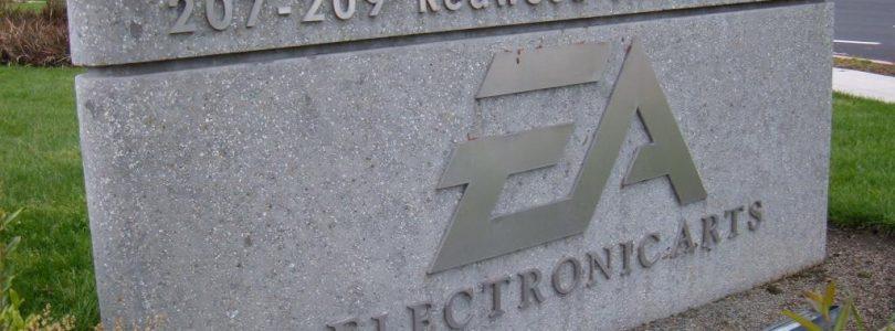 Vijf ontwikkelaars die EA niet overleefden