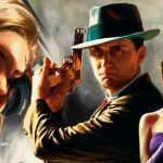 L.A.Noire Remastered Review