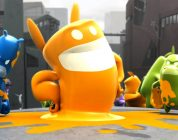 De Blob komt naar PlayStation 4 en Xbox One