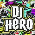 Ik speel nog steeds… DJ Hero!