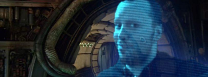 Bekijk de complete Star Wars Battlefront 2 livestream terug