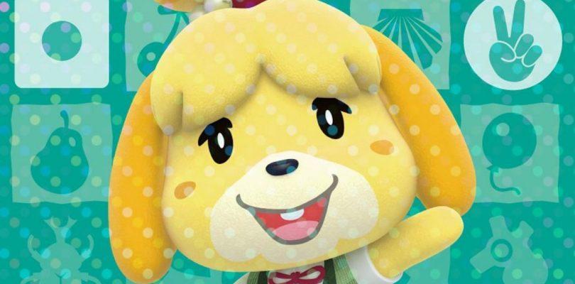 Nintendo zegt sorry voor problemen Animal Crossing: Pocket Camp