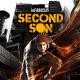 Ik speel nog steeds… InFamous: Second Son!