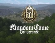 Nieuwe gameplayvideo  Kingdom Come: Deliverance onthuld